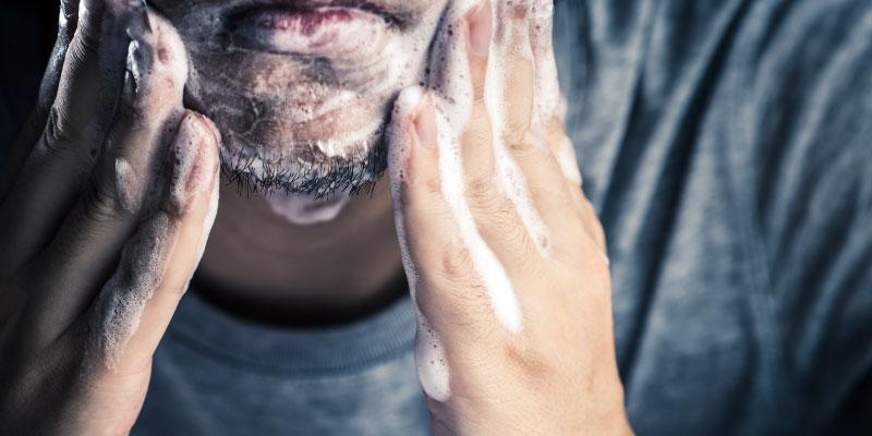 冬の乾燥肌に!水光注射がオススメの理由とは|Revios
