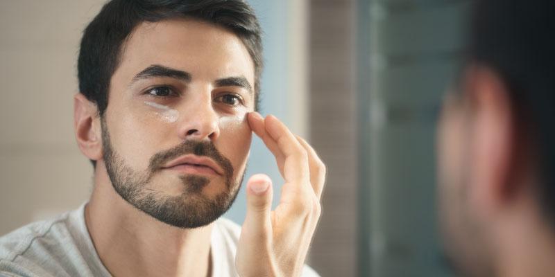 美容成分を肌に注入!医療施設でできる美容治療「水光注射」とは?|ReVIOS